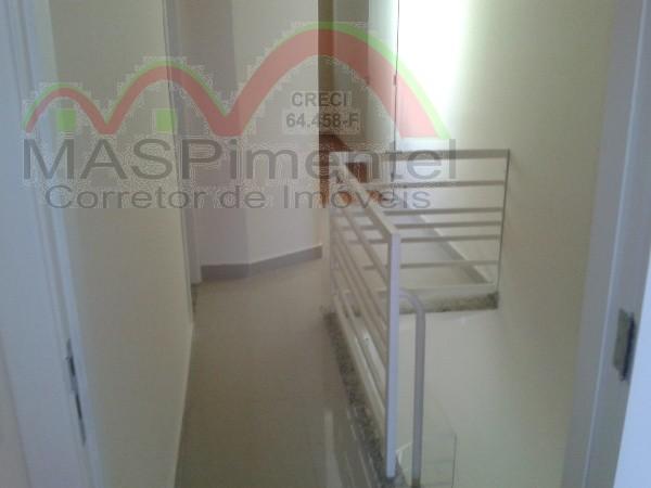 acesso aos dormitórios