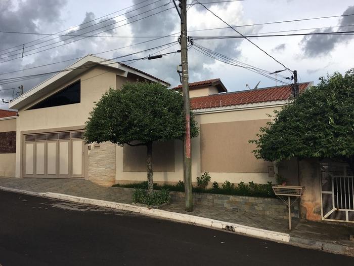 JARDIM SÃO LUIS ll
