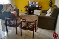 Conjunto Habitacional Brigadeiro Faria Lima