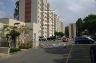 Vila Arriete
