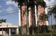 Jardim Ubirajara (Zona Sul)