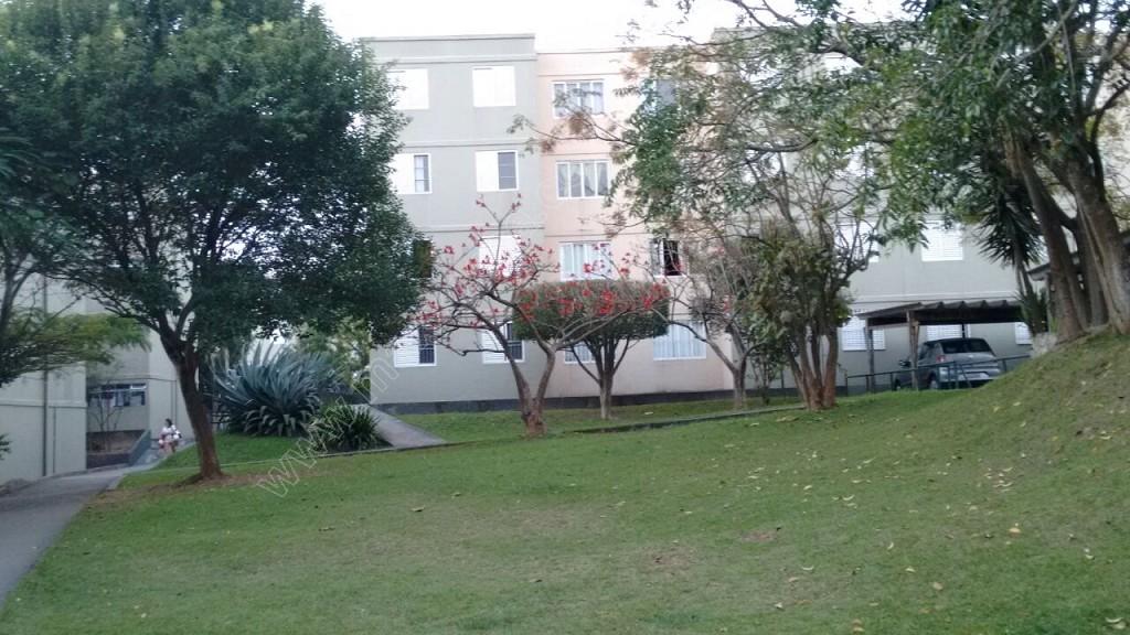 Jardim São Bernardo