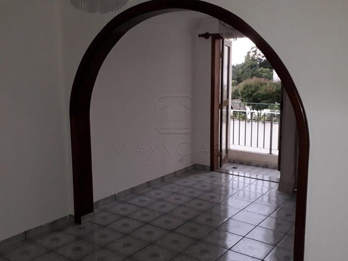 Vila Anhangüera