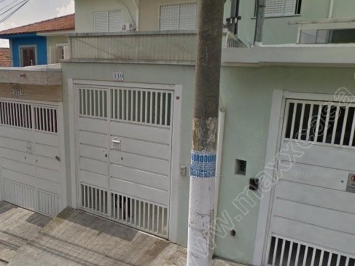 Vila São Pedro