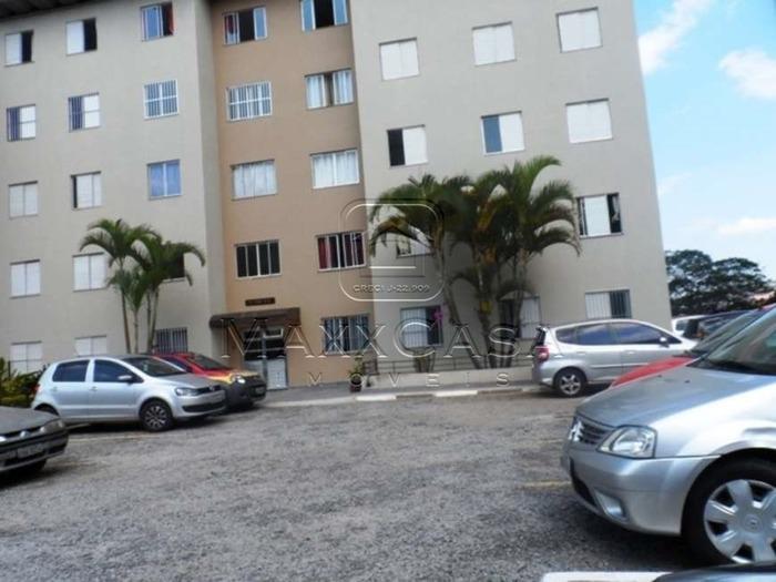 Vila São José (Cidade Dutra)