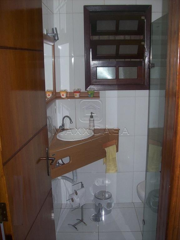 Banheiro 1