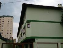 Centro