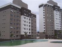 Alto Petropolis