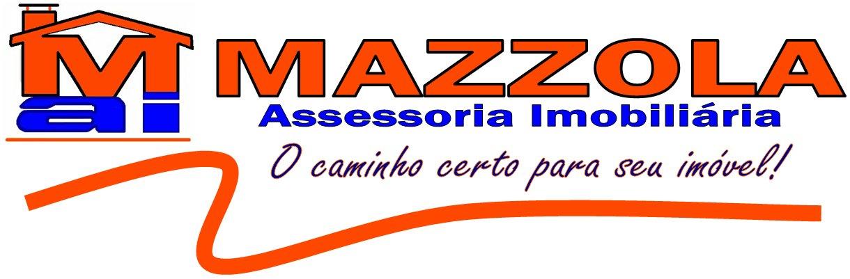 Mazzola Assessoria Imobiliária