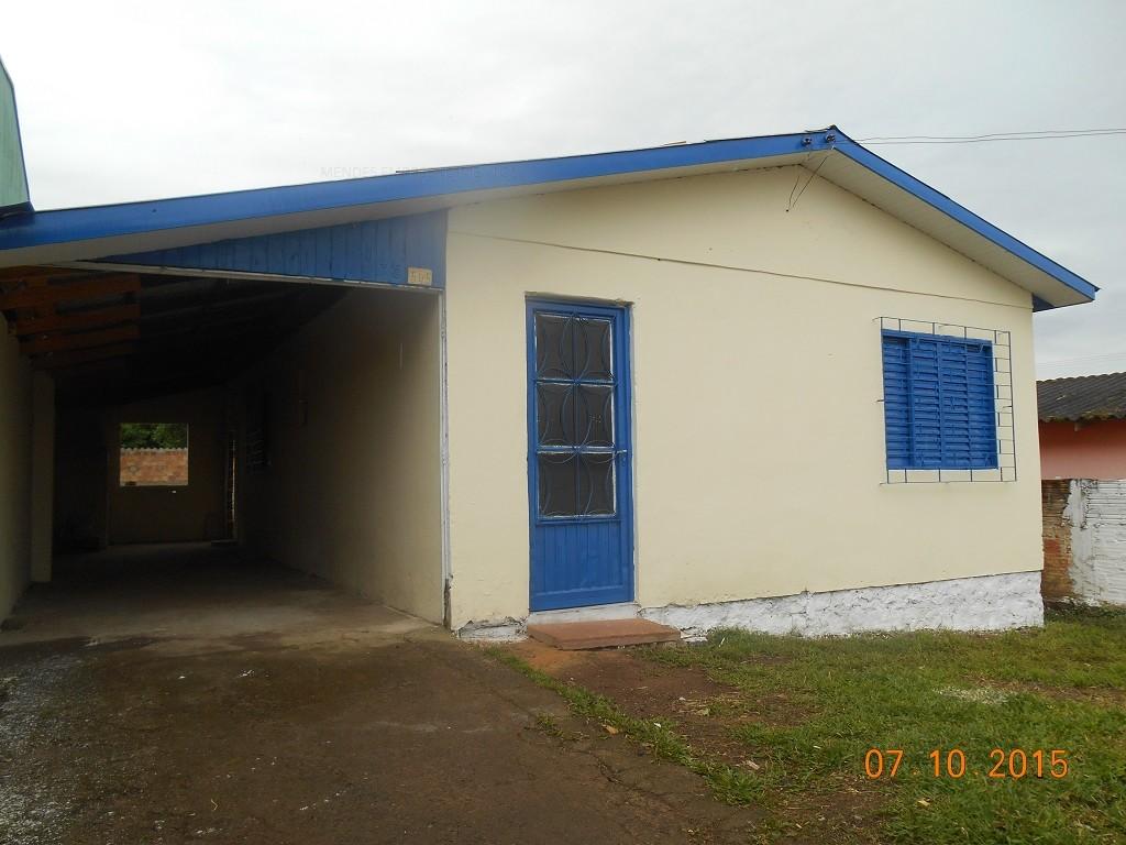São Vicente-P/76