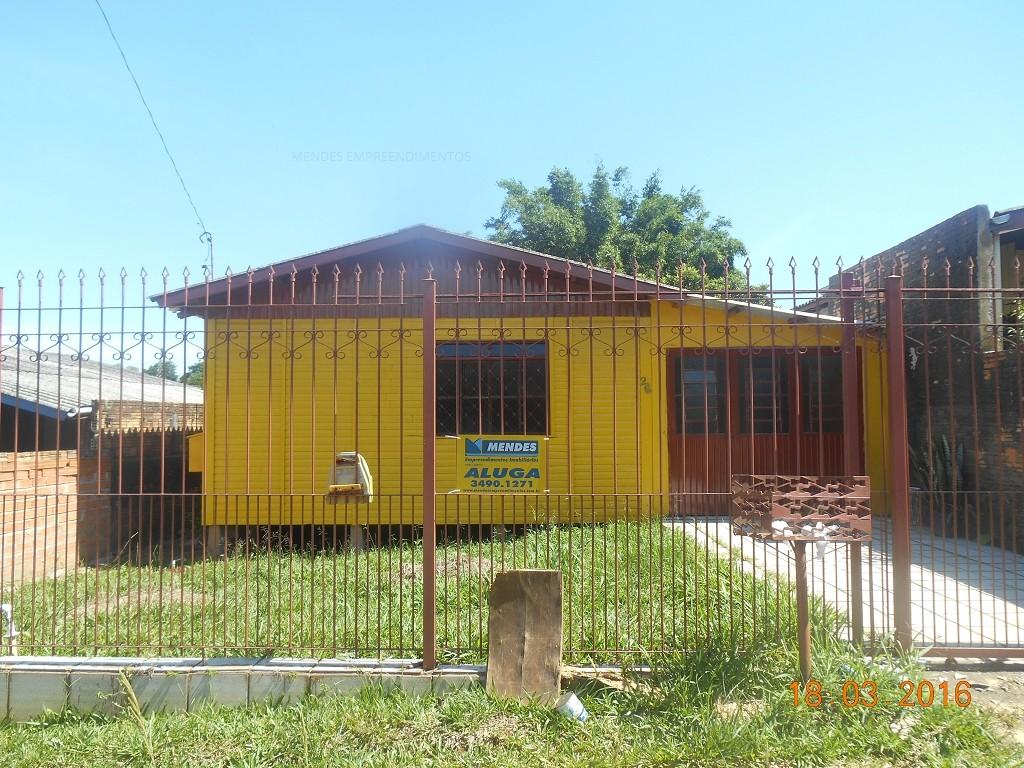 Parque Ipiranga