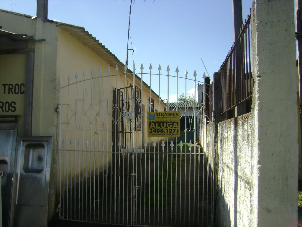 Parque Florido-P/62