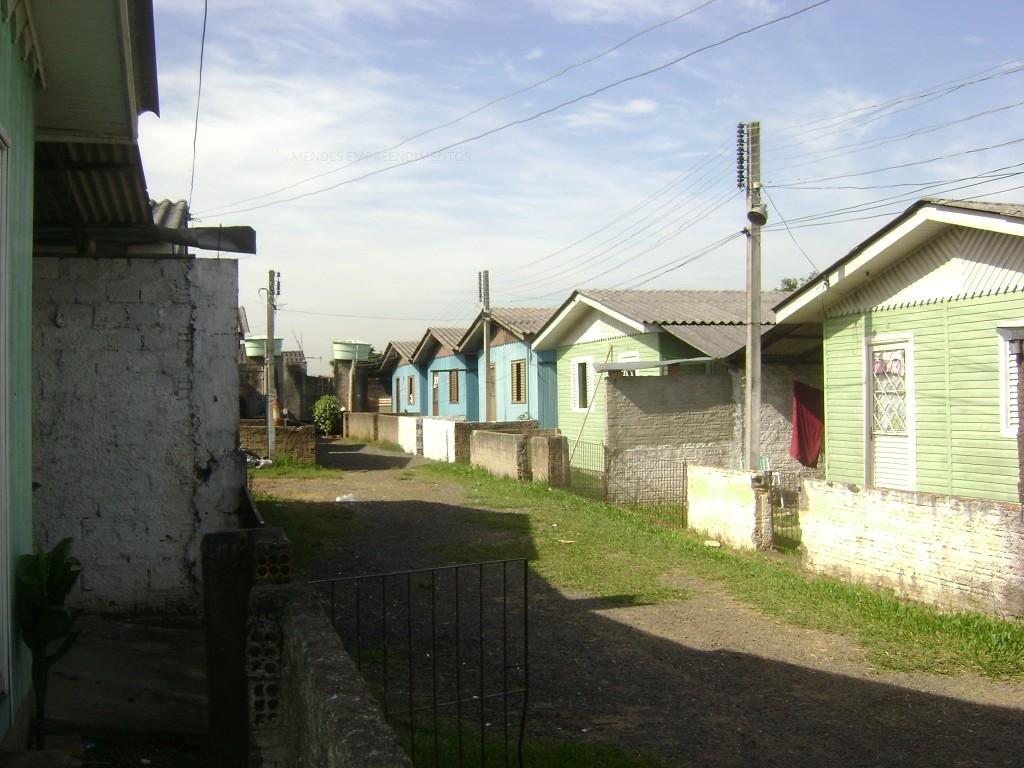 Vila Branca-P/68