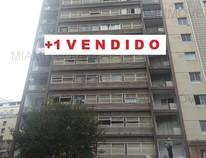 Centro de SP