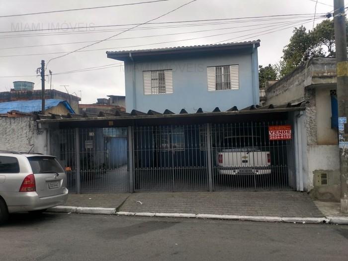Vila Princesa Isabel