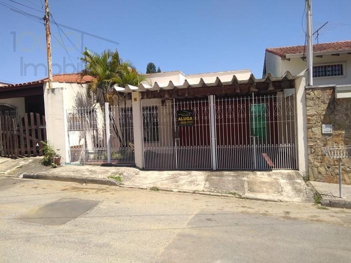 Vila Lavinia
