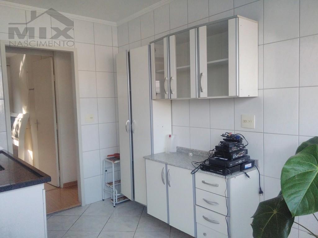 Cozinha angulo 1