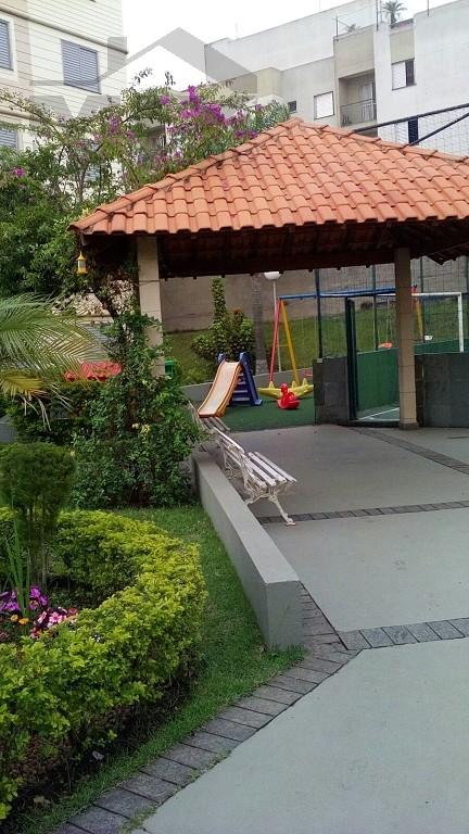 Acesso ao playground