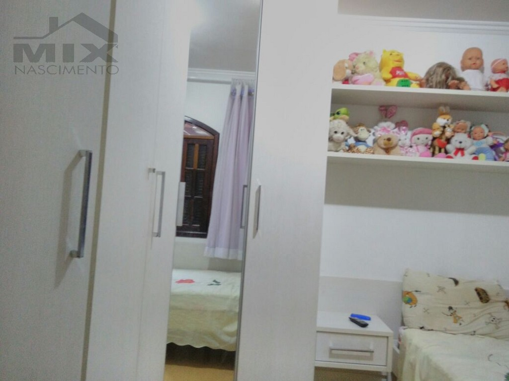 Dormitório Fundos angulo 1