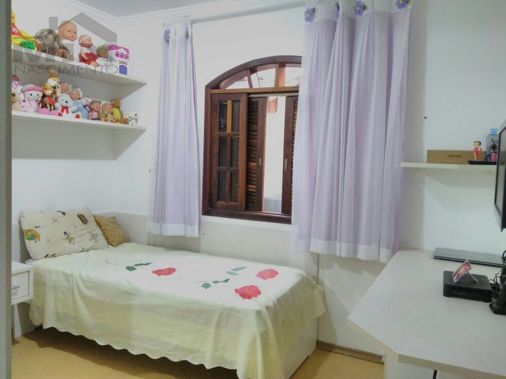 Dormitório Fundos angulo 3