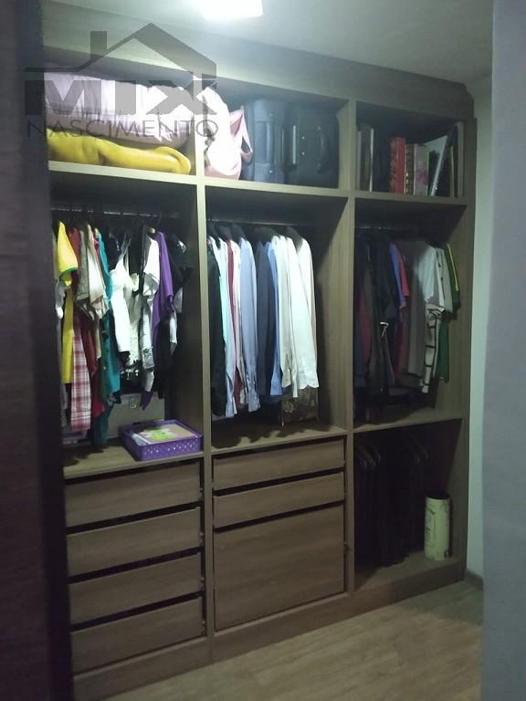 Closet quarto n1