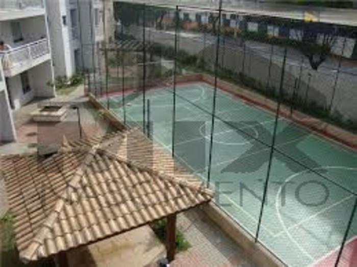 Vila Santa Luzia