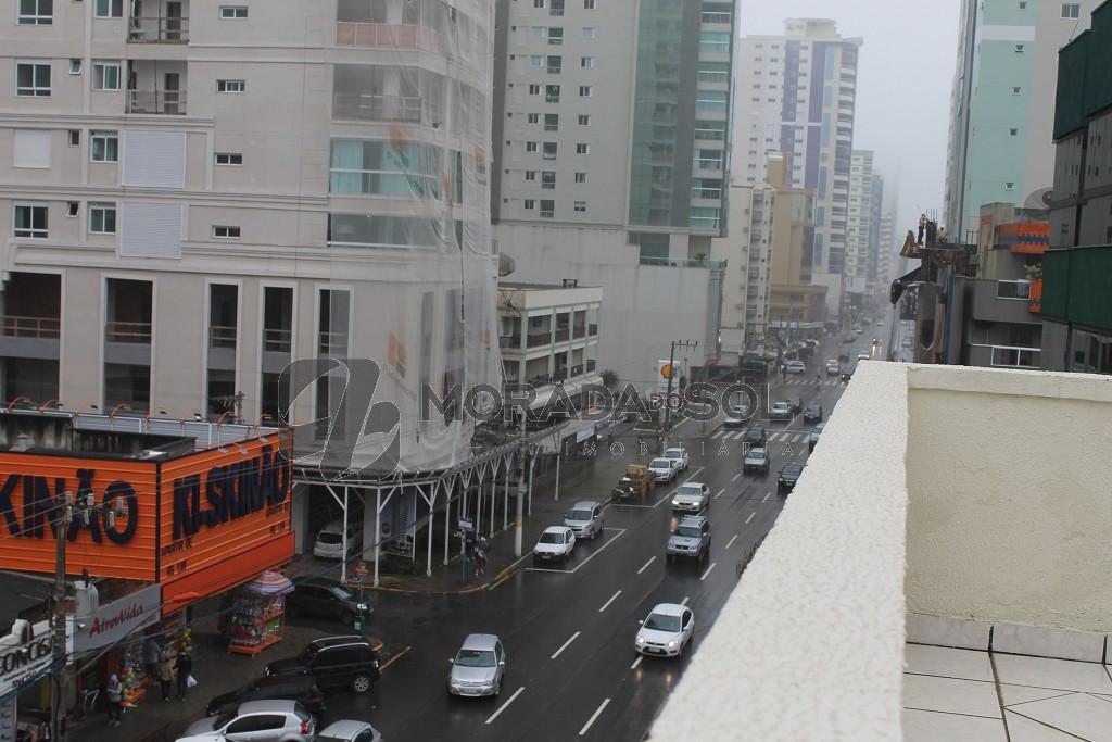Vista Avenida