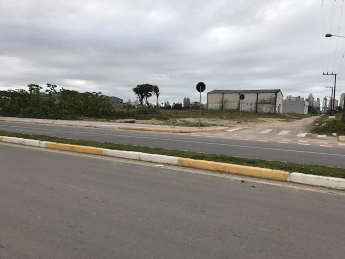 Jardim Praia Mar