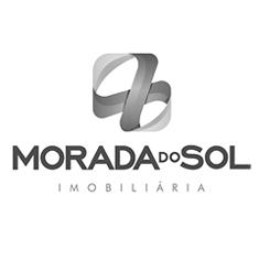 Imobiliaria e Representações Morada Do Sol LTDA