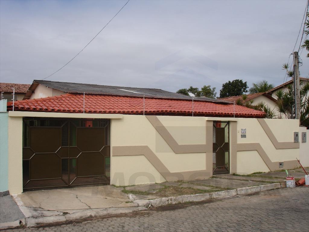 Chácara do Cricaré