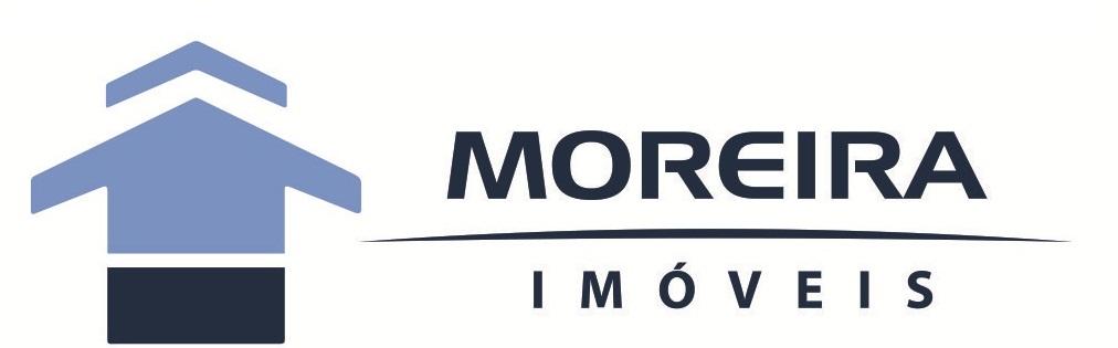Moreira Imóveis Ltda. EPP