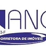 Vila Martins