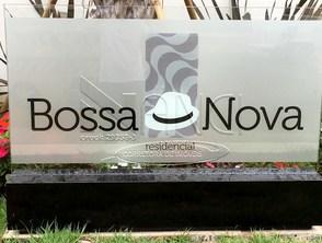 Condomínio Edifício Bossa Nova