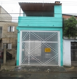 Jardim Presidente Dutra
