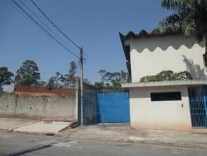 Vila Aeroporto