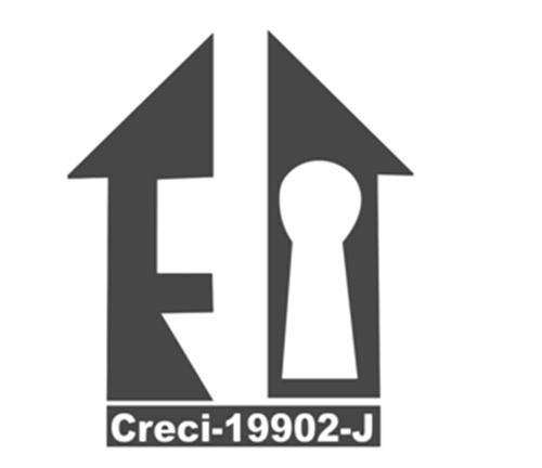 Nova Família Empreendimentos Imobiliários Ltda