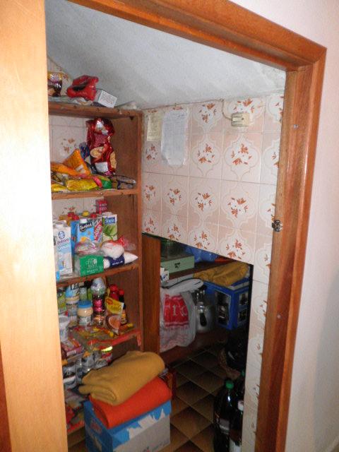 Casa 3 Dorm, Campo Grande, São Paulo (954) - Foto 3