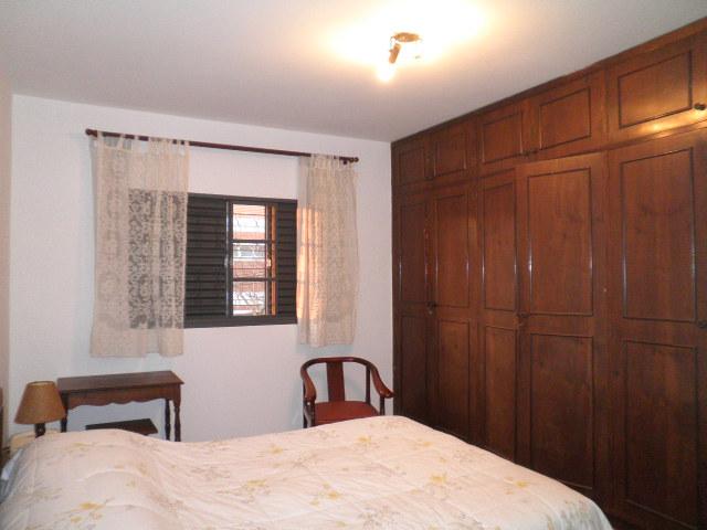 Casa 3 Dorm, Campo Grande, São Paulo (954) - Foto 4