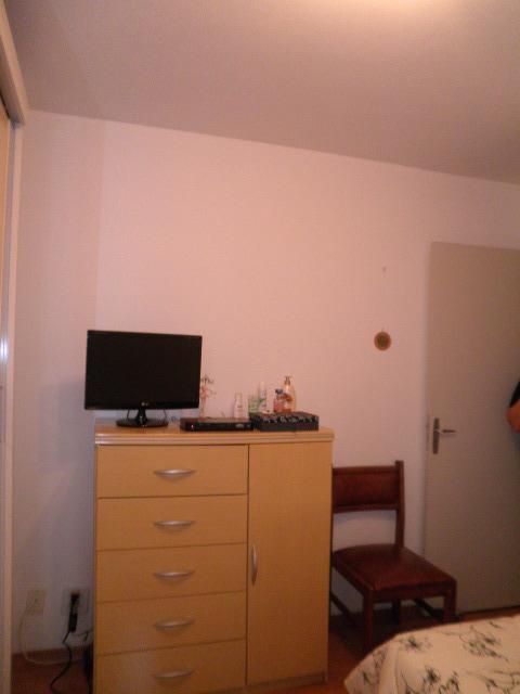 Casa 3 Dorm, Campo Grande, São Paulo (954) - Foto 5