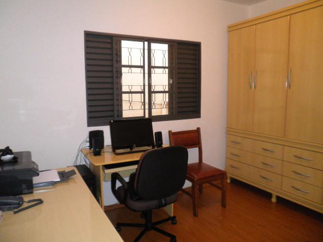 Casa 3 Dorm, Campo Grande, São Paulo (954) - Foto 6