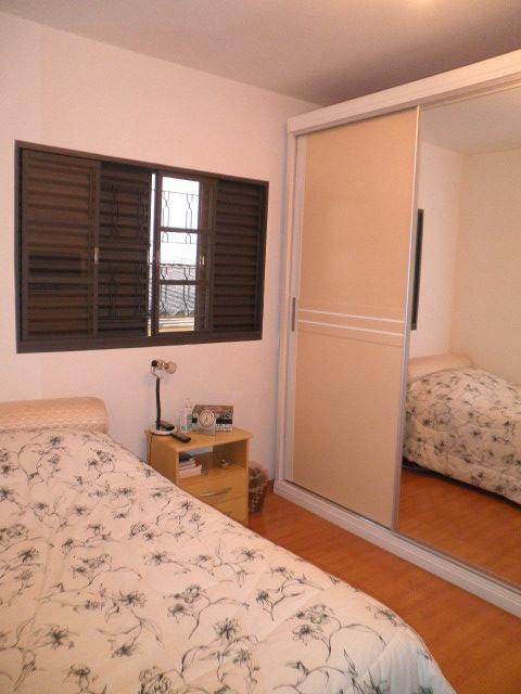 Casa 3 Dorm, Campo Grande, São Paulo (954) - Foto 7
