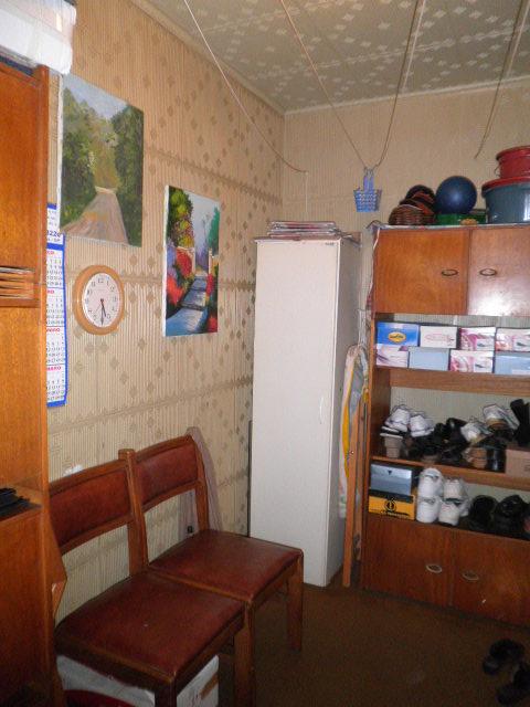 Casa 3 Dorm, Campo Grande, São Paulo (954) - Foto 8