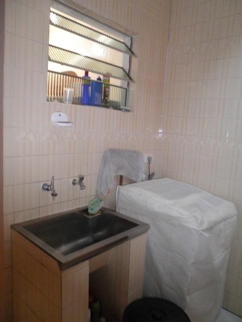 Casa 3 Dorm, Campo Grande, São Paulo (954) - Foto 12