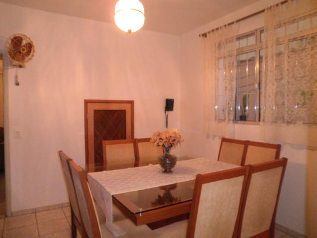 Casa 3 Dorm, Campo Grande, São Paulo (954) - Foto 14