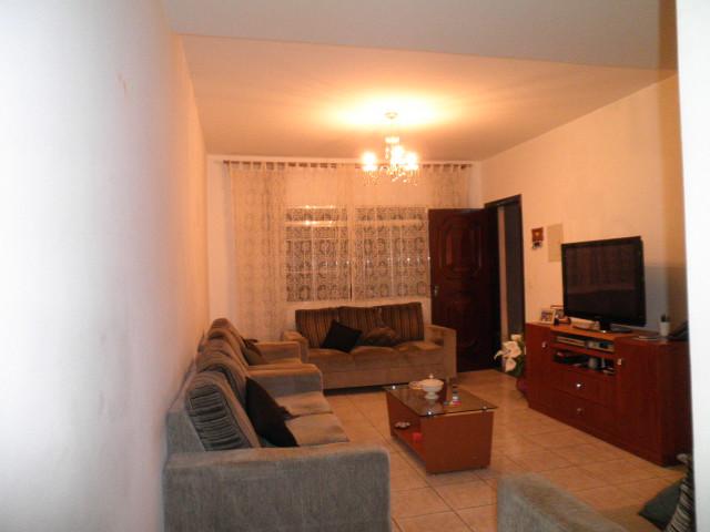 Casa 3 Dorm, Campo Grande, São Paulo (954) - Foto 16