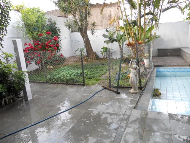 Casa 3 Dorm, Interlagos, São Paulo (964) - Foto 3