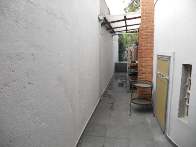 Casa 3 Dorm, Interlagos, São Paulo (964) - Foto 4