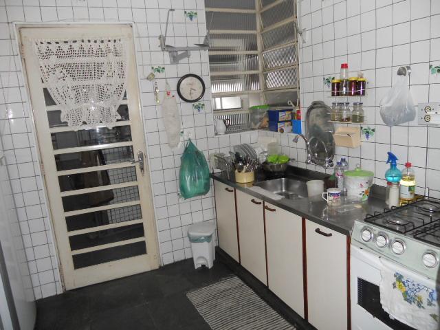 Casa 3 Dorm, Interlagos, São Paulo (964) - Foto 6