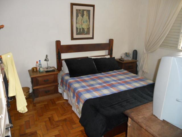 Casa 3 Dorm, Interlagos, São Paulo (964) - Foto 7
