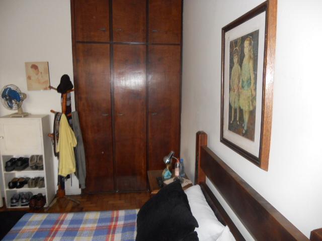 Casa 3 Dorm, Interlagos, São Paulo (964) - Foto 8